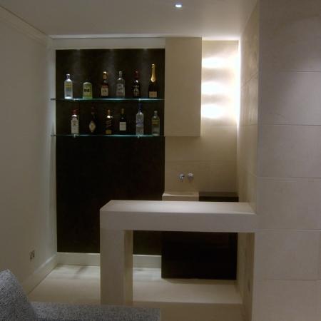abitazione-privata-londra-3-copia