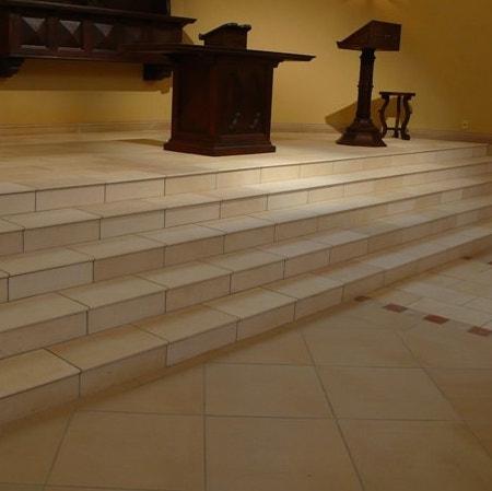 chiesa-giappone-2009-min