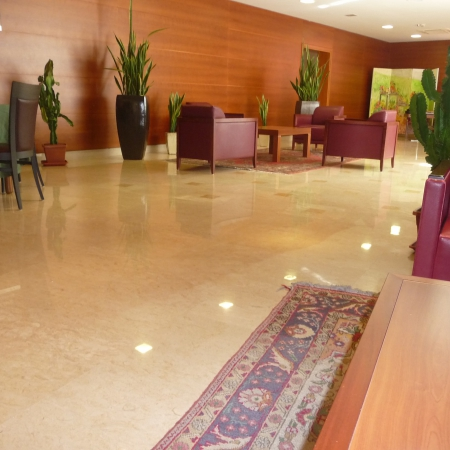 hotel-2-min1
