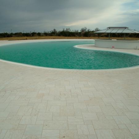 piscina5-copia-min
