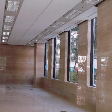 Offices2-copia