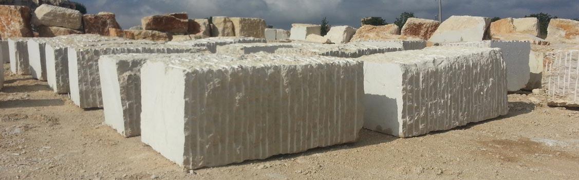 DEPOSITO-BLOCCHI-Blocks-stored-1-min1